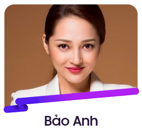 baoanh