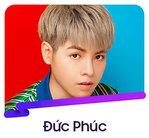 ducphuc