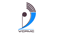 VCPMC