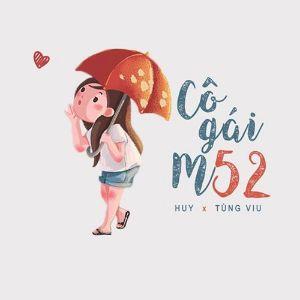 Cô Gái M52